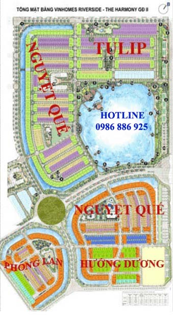 map-Biet-thu-vinhomes-riverside-the-harmony-gd2