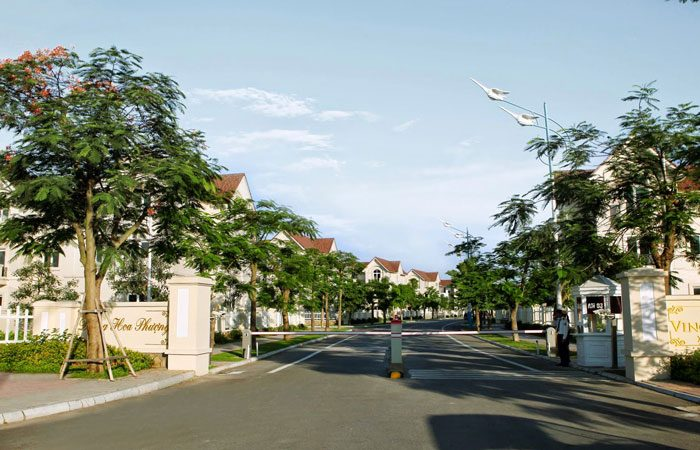 biet-thu-Vinhomes-Riverside-hoa-phuong