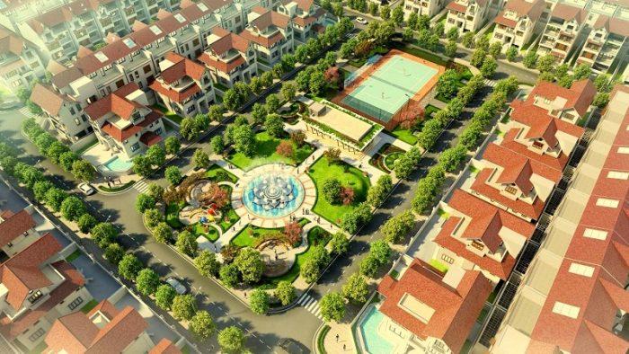 biet-thu -lien-kei-imperial-plaza-360-giai-phong