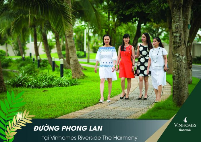 biet-thu-vinhomes-riverside-phong-lan-the-harmony