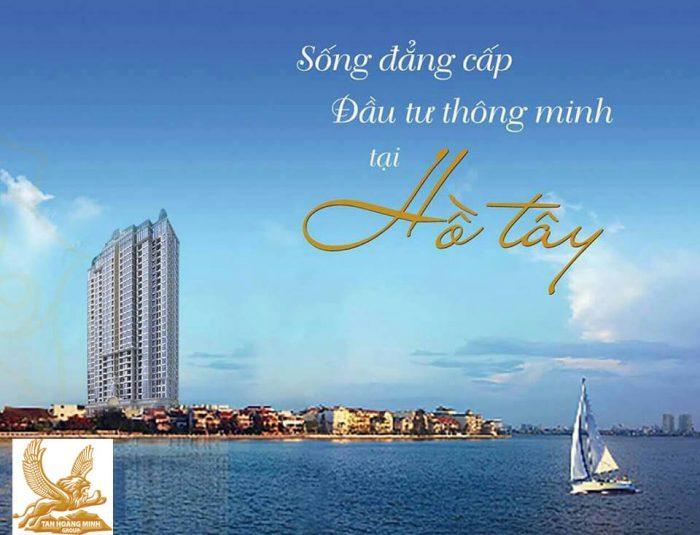 du-an-tan-hoang-minh-phu-thuong-lac-long-quan-2