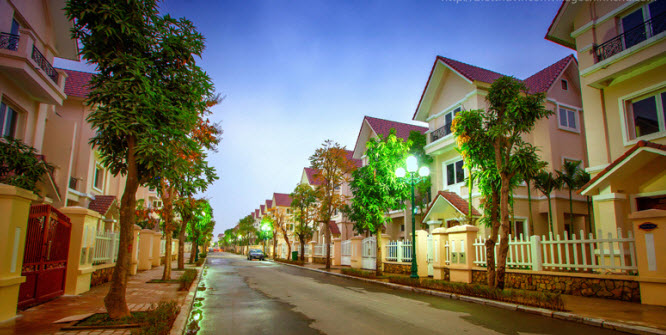 Thiet-ke-biet-thu-hoa-phuong-vinhomes-riverside-gd1