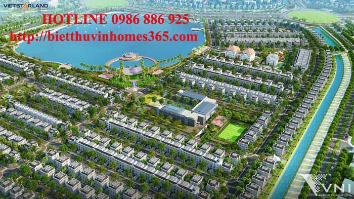 chinh-sach-vinhomes-riverside-giai-doan-2-the-harmony-1