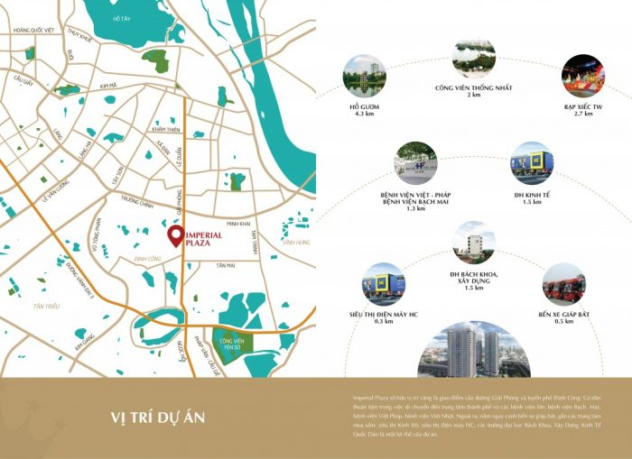 du-an-chung-cu-imperial-plaza-360-giai-phong-vi-tri