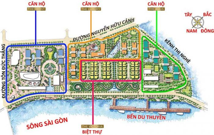 du-an-vinhomes-golden-river-vinhomes-ba-son-vi-tri