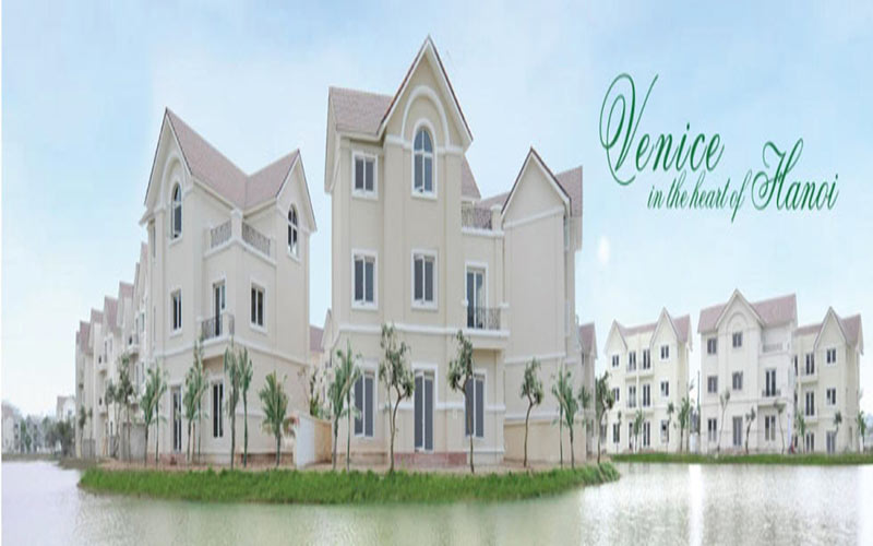 y-nghia-ten-goi-vinhomes-riverside-the-harmony