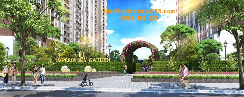 gia-chinh-sach-ban-imperia-sky-garden-minh-khai