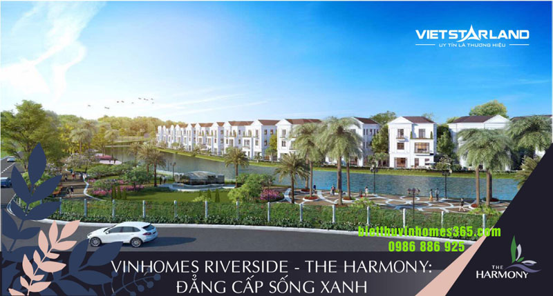 toan-canh-vinhomes-riverside-the-harmony