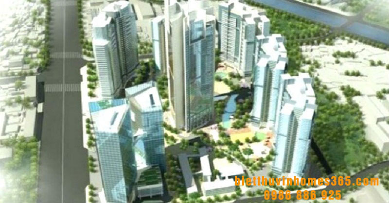 vinhomes-smart-city-nguyen-trai-gui-gam-uoc-mo