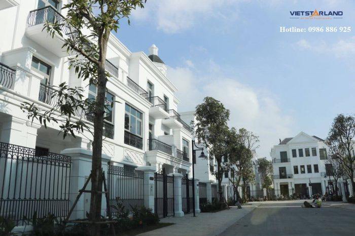 chinh-thuc-ban-giao-vinhomes-riverside-giai-doan-2