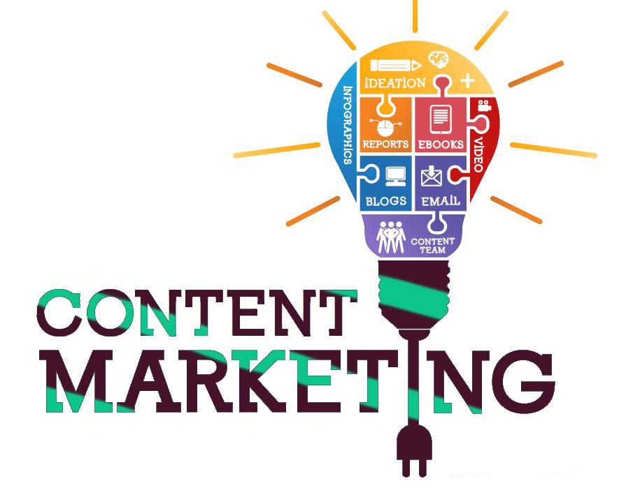 Vietstarland tuyển dụng Nhân viên Marketing- Content