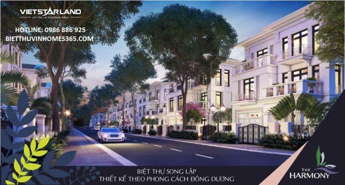 song-lap-huong-duong-vinhomes-riverside-giai-doan-2-an-cu-binh-yen