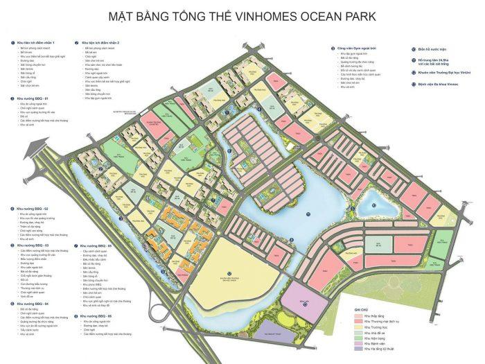 thong-tin-du-an-vinhomes-dreamland-gia-lam