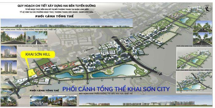 thong-tin-du-an-khai-son-long-bien
