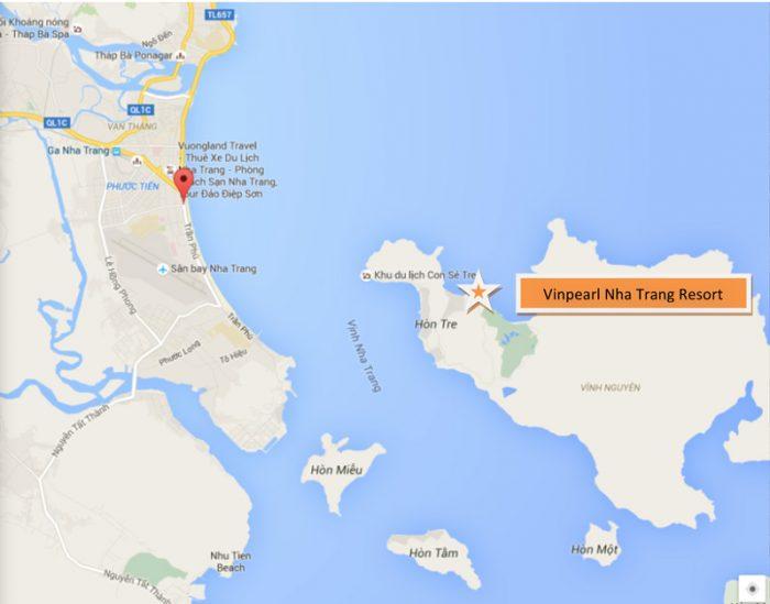 thong-tin-du-an-vinpearl-island-condotel-nha-trang-hon-tre