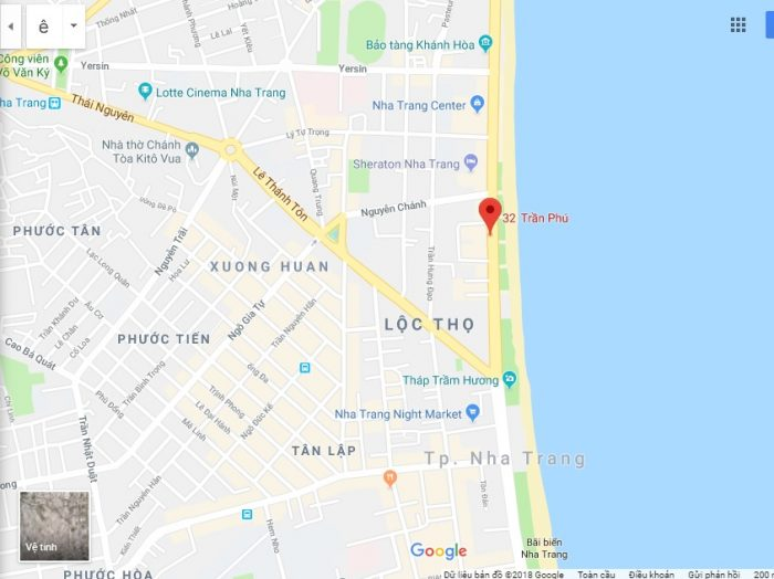 thong-tin-du-an-integrated-resort-sunshine-marina-nha-trang