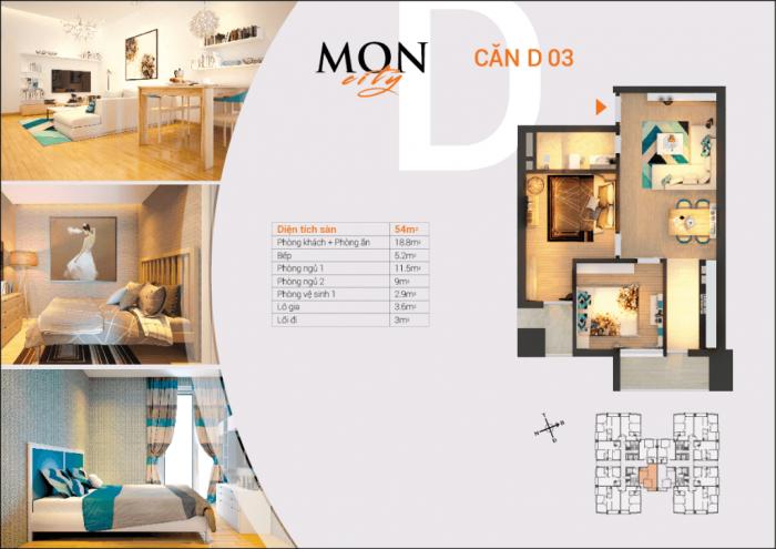 du-an-mon-city-giai-doan-2-cdt-hai-dang