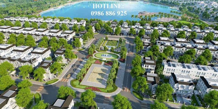 chinh-sach-ban-hang-vincity-ocean-park