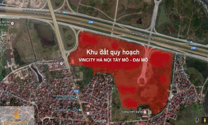 chung-cu-vincity-sportia-vincity-dai-mo-tay-mo-1
