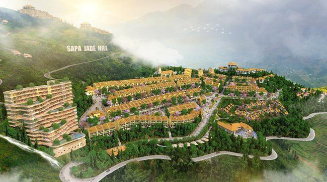 khu-nghi-duong-sapa-jade-hill-resort