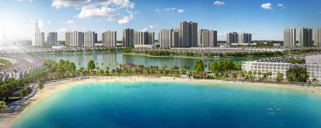 quy-hoach-vincity-ocean-park-theo-mo-hinh-singapore