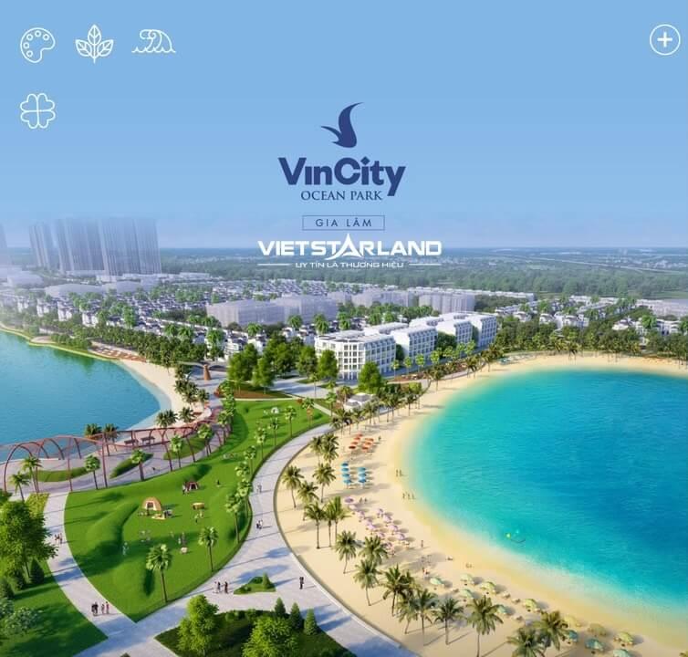 17-10-chinh-thuc-ra-mat-vincity-ocean-park-vincity-gia-lam
