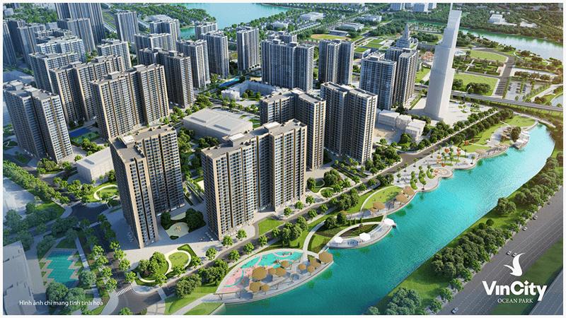 chinh-sach-ban-hang-vincity-ocean-park-cap-nhat-moi-nhat