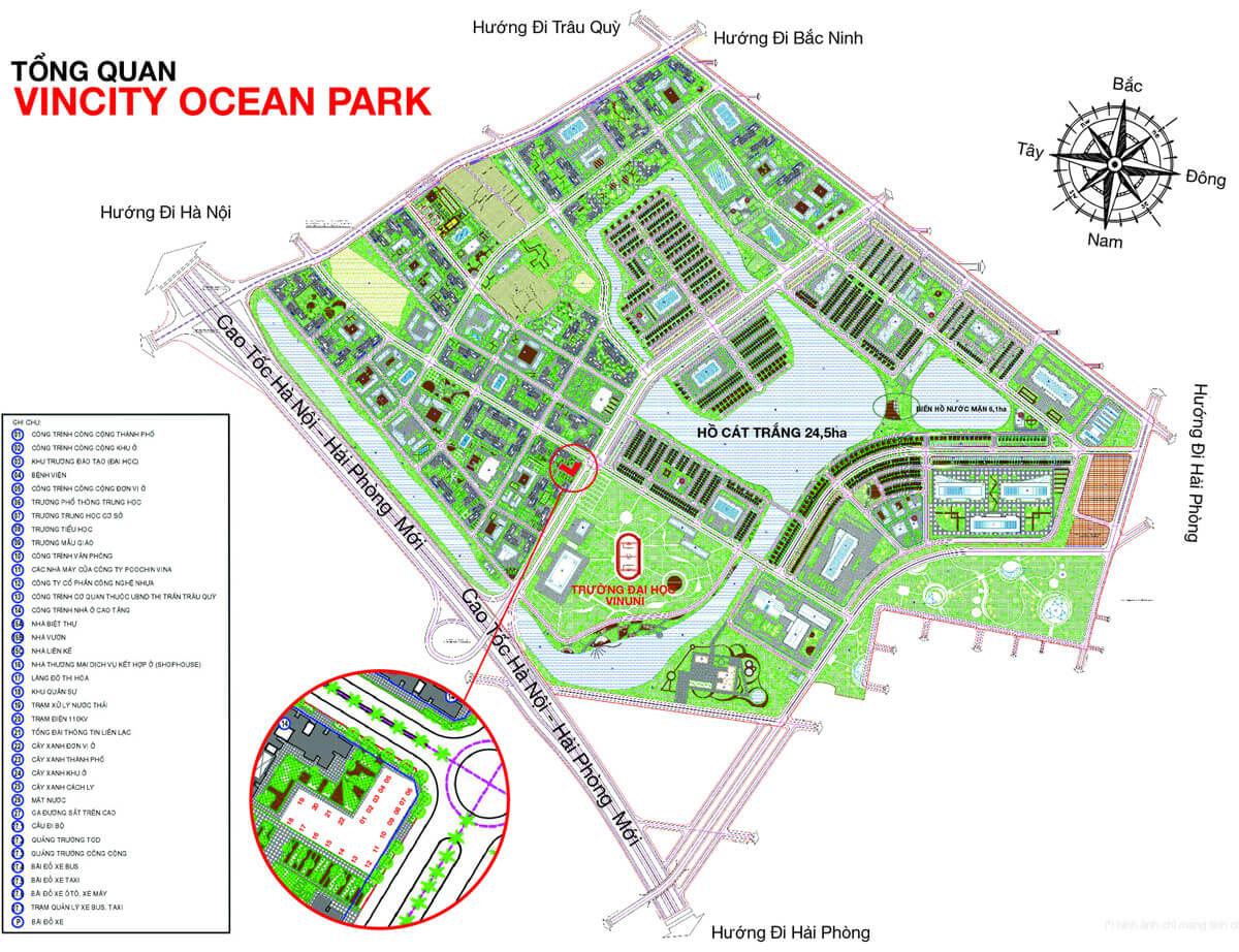 mat-bang-cac-toa-chung-cu-ocean-park-mo-ban-dot-1