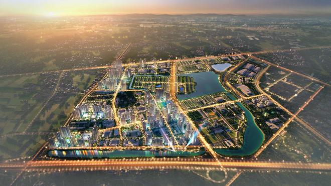 mua-nha-tai-vincity-ocean-park-de-dang-hon-khi-co-teckcombank