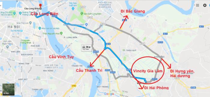 nhung-diem-manh-cua-chung-cu-vincity-oecan-park