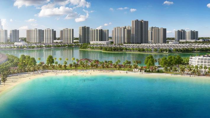 thoi-han-tra-gop-mua-nha-tai-vincity-ocean-park-len-toi-35-nam