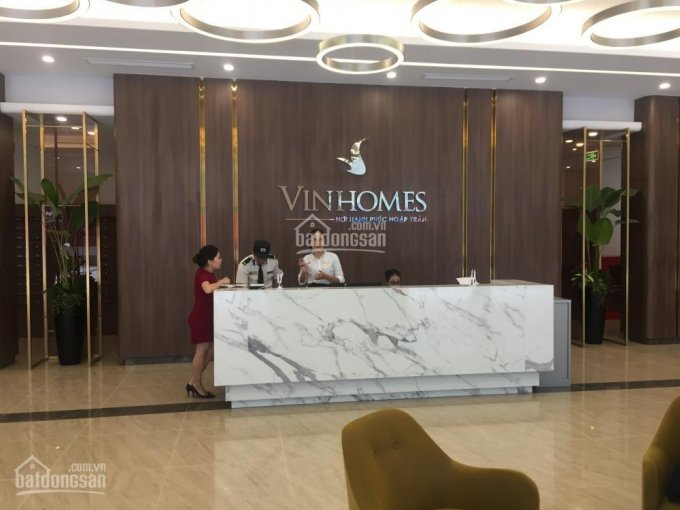 2-bedroom-apartment-for-rent-vinomes-metropolis-lieu-giai-kim-ma-4