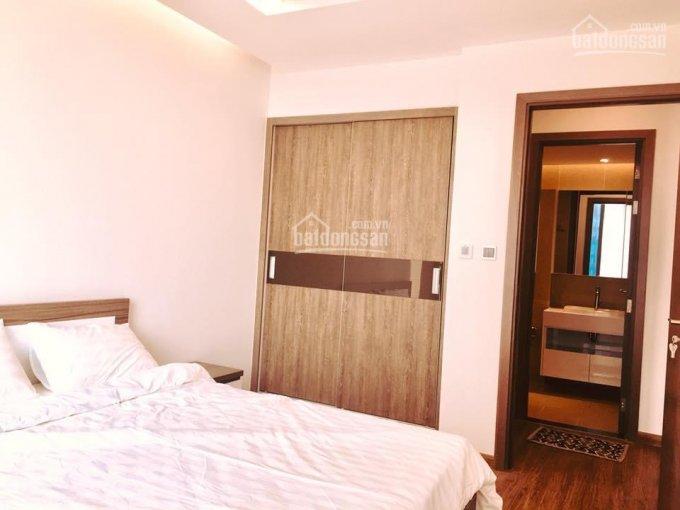 2-bedroom-apartment-for-rent-vinomes-metropolis-lieu-giai-kim-ma