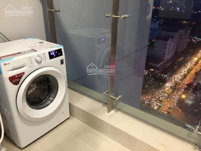 3-bedroom-apartment-for-rent-vinomes-metropolis-lieu-giai-kim-ma-1