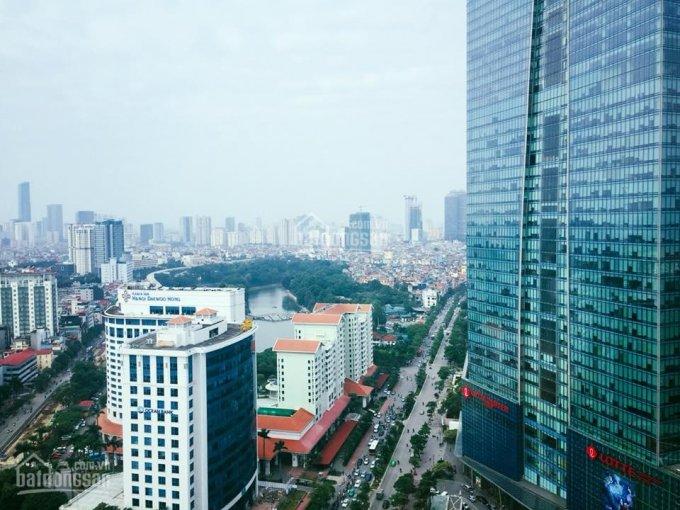 3-bedroom-apartment-for-rent-vinomes-metropolis-lieu-giai-kim-ma-4