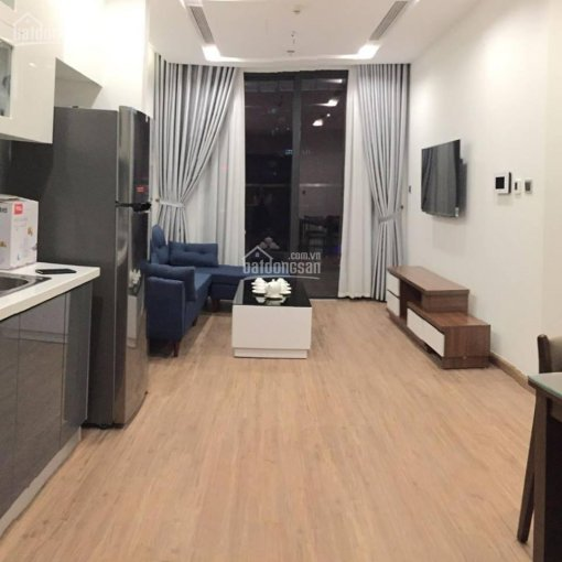 3-bedroom-apartment-for-rent-vinomes-metropolis-lieu-giai-kim-ma-6