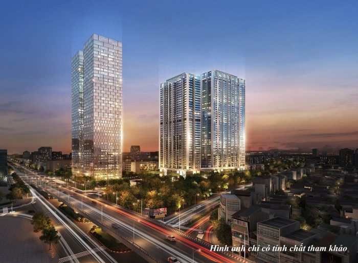 Cho-thue-Vinhomes-Metropolis-Lieu-Giai