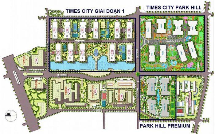can-ho-vinhomes-times-city-chuyen-nhuong-vinhomes-times-city