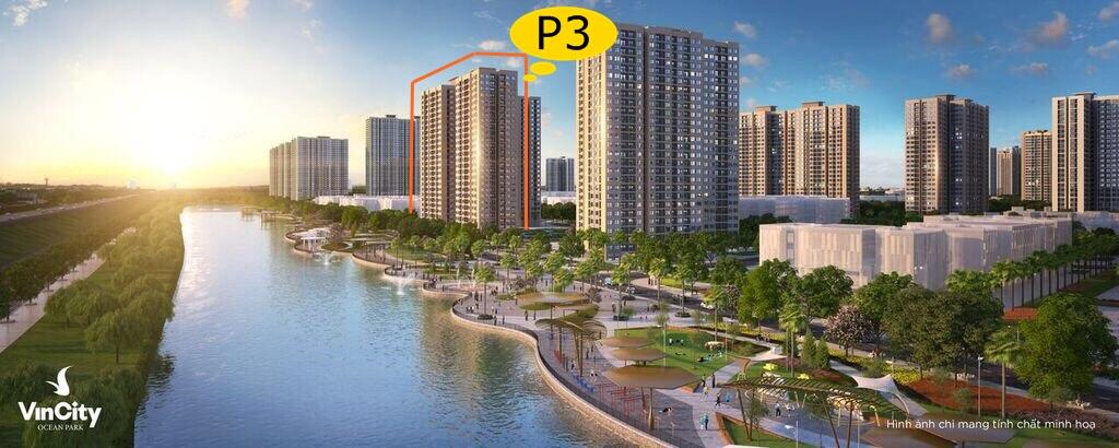 thong-tin-chung-cu-park-3-vincity-ocean-park