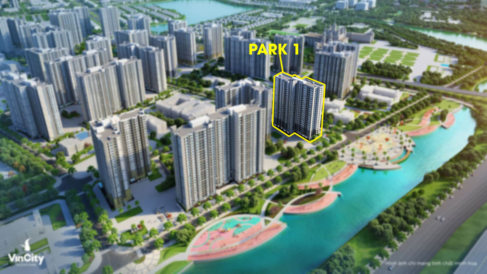 toa-park-1-vincity-ocean-park-gia-lam