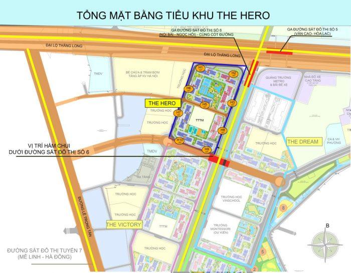 mat-bang-phan-khu-the-hero-vincity-sportia