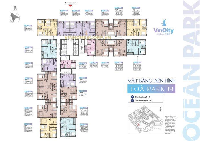 thong-tin-toa-park-19-vincity-ocean-park