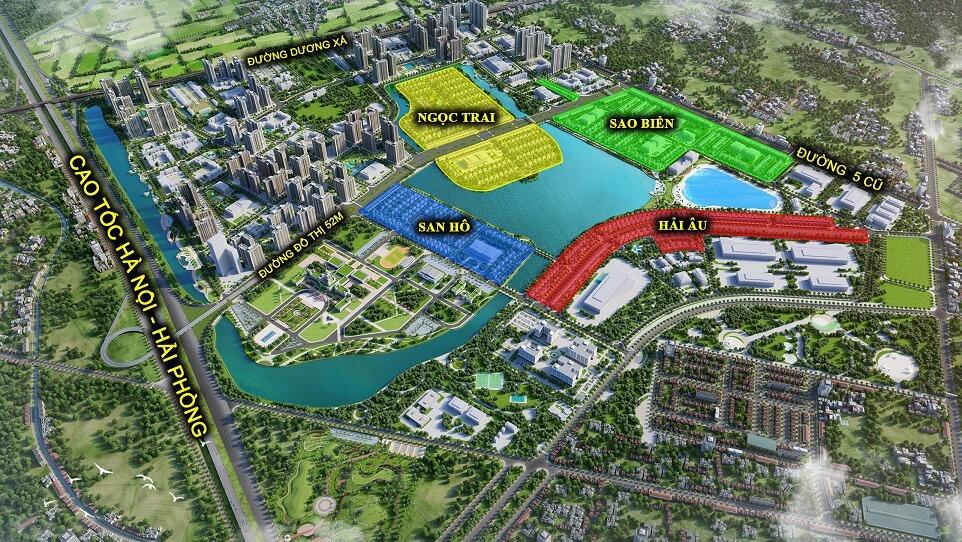 1-nha-pho-thuong-mai-shophouse-ngoc-trai-06-nt06-vincity-ocean-park-gia-lam-1