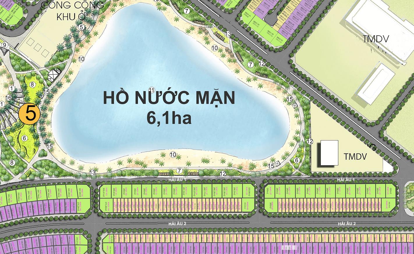 mat-bang-shophouse-hai-au-02-vincity-gia-lam-ocean-park-1