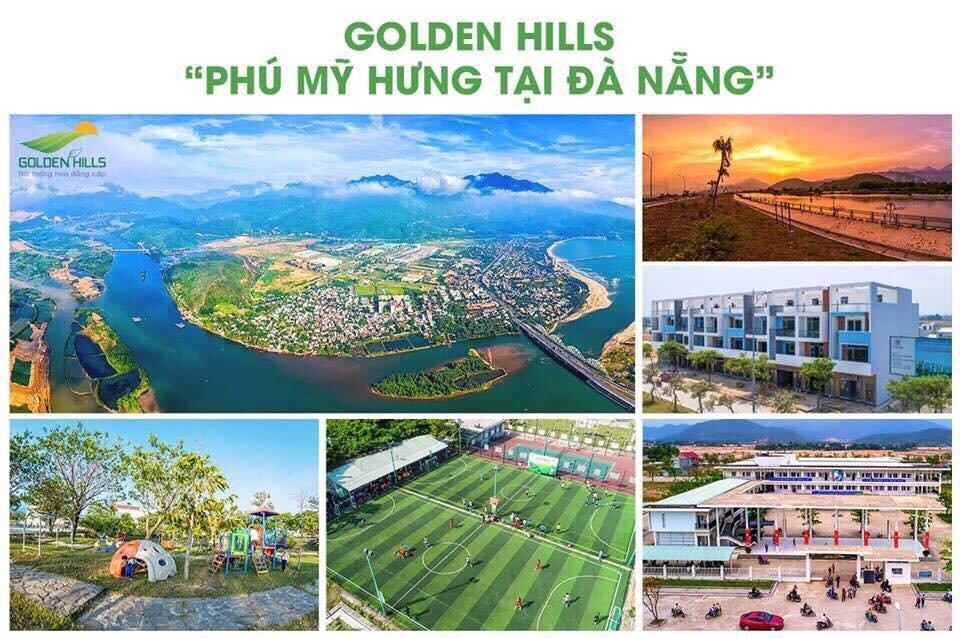 du-an-biet-thu-golden-hills-da-nang