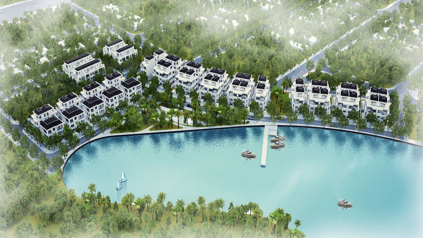 biet-thu-vinhomes-ocean-park-khang-dinh-dang-cap-thuong-luu