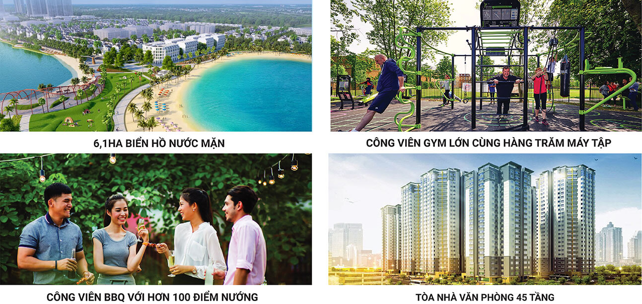 cuoc-song-ngan-tien-ich-tai-vinhomes-oean-park