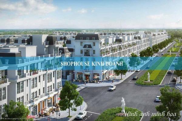 mua-ban-ky-gui-shophouse-ngoc-trai-sao-bien-vincity-gia-lam