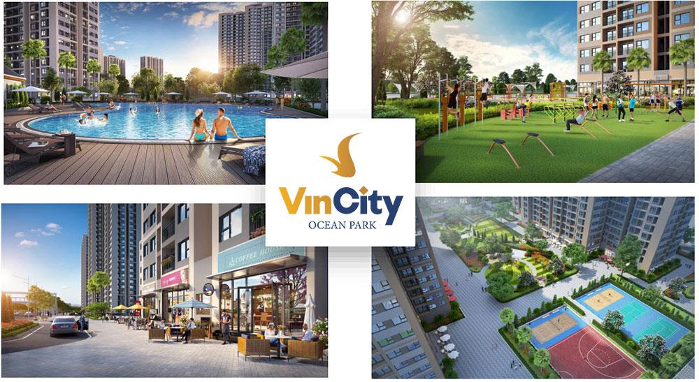 vi-sao-nguoi-ta-chon-vincity-ocean-park-vincity-gia-lam