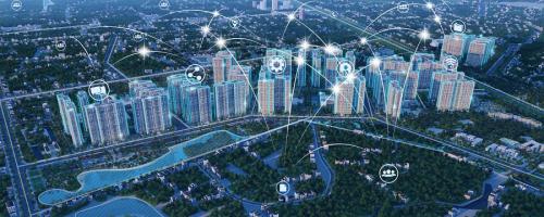 5-tien-ich-thong-minh-tai-vinhomes-smart-city